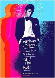 Michael Jackson: Początki