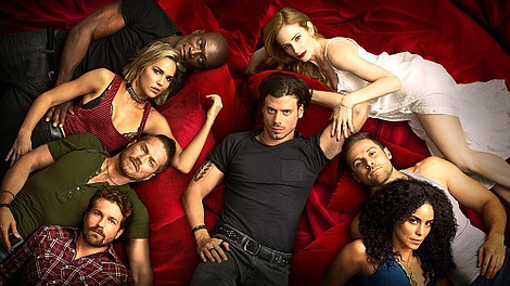 Midnight, Texas 2 (9)