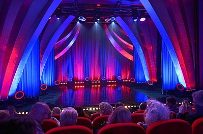 Mistrzowie Kabaretu 2: Kabaret Skeczów Męczących (2)