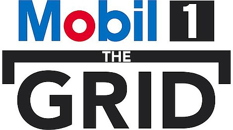 Mobil 1 The Grid (15)