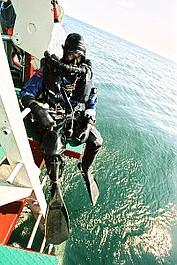 Morze śmierci