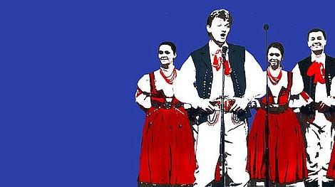 Muzyka ze Śląska