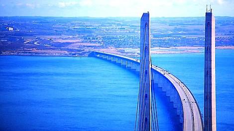 Największe mosty świata (4)