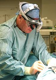 Nieudane operacje plastyczne (4)