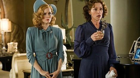 Niezwykły dzień panny Pettigrew