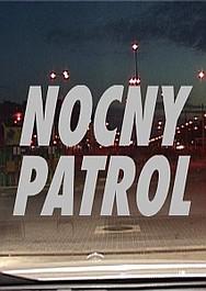 Nocny patrol 2