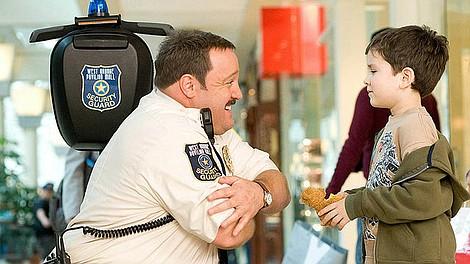Oficer-Blart-2009.jpg