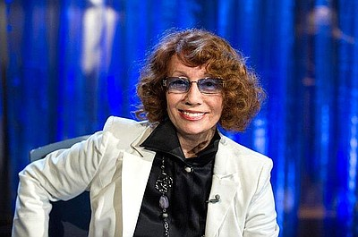 Olga Lipińska zaprasza (7)