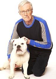 Paul O'Grady: z miłości do psów (4)