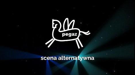 Pegaz: Scena alternatywna: Jacaszek
