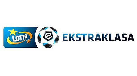 Piłka nożna: LOTTO Ekstraklasa