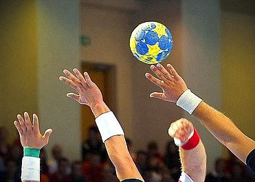 Piłka ręczna mężczyzn: Liga Mistrzów