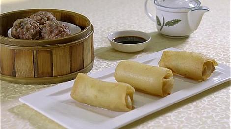 Podróż przez smaki Chin 2 (6)