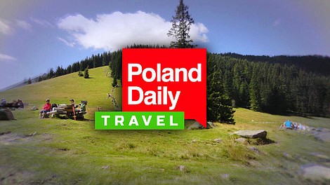 Poland Daily - Travel