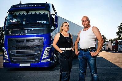 Polscy truckersi (5)