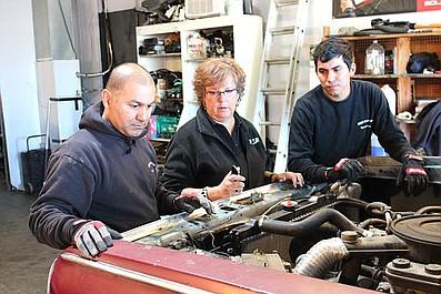 Rekiny auto-biznesu (7)