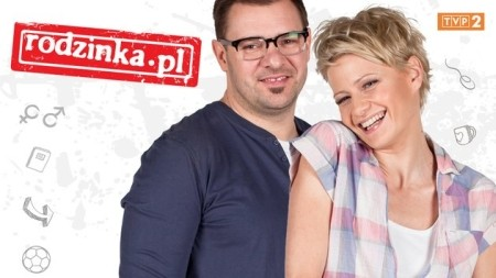 Rodzinka.pl: Zima, zima... ach to ty! (151)