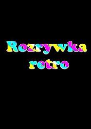 Rozrywka retro: Camping Studia Gama