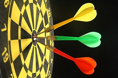 Dart: Grand Slam of Darts