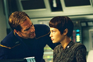 Star Trek: Enterprise: Fortunny syn (10)
