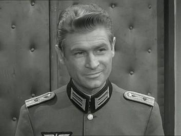 Stawka większa niż życie: Genialny plan pułkownika Krafta (8)