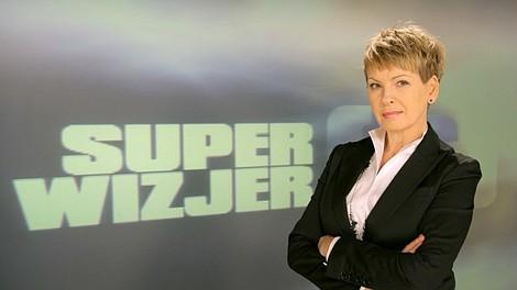 Superwizjer