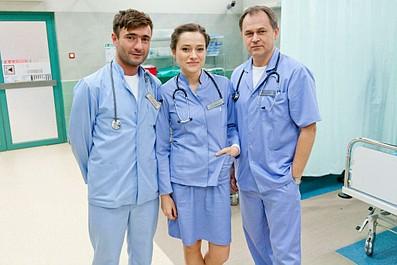 Szpital (165)