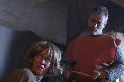 Tajemnice średniowiecznych morderstw: Artur z Bretanii: chłopiec, który powinien był zostać królem (6)