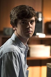 The Good Doctor 2 (14)