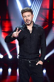 The Voice of Poland 8. Live (16)