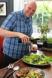 Tom Kerridge - popisowe dania (3)