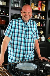 Tom Kerridge - popisowe dania (3)