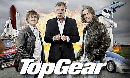 Top Gear 18 (5)