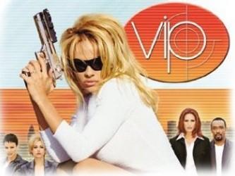 V.I.P. (8)