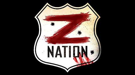 Z Nation (6)