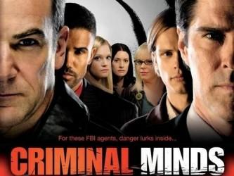 Zabójcze umysły 12 (21)