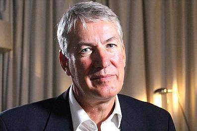 Zbrodnie, które wstrząsnęły Anglią 7: Keith Blakelock (4)