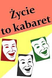 Życie to kabaret: Z Grabowskim po kraju (2)
