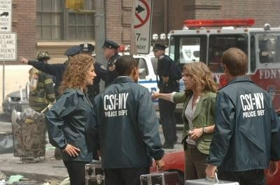 CSI: Kryminalne zagadki Nowego Jorku 4 (12)