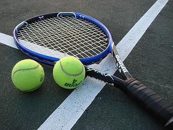 Tenis: Turniej ATP w Rzymie