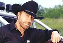 Strażnik Teksasu (80)