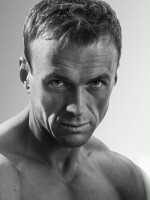 Dariusz Karpiński