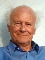 Dieter Schaad