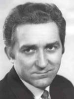 Edmund Karwański