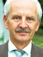 Edward Sosna