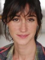 Eleonore Gosset