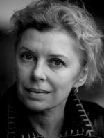 Hanna Bieluszko