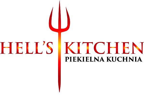 Hells Kitchen Piekielna Kuchnia 1 Reality Show