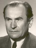 Janusz Mazanek