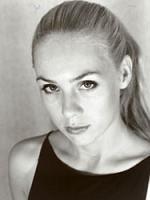 Joanna Gleń